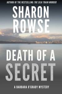 Death-of-a-Secret