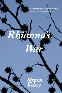 Rhianna's_War_Cover1600x2400_ML