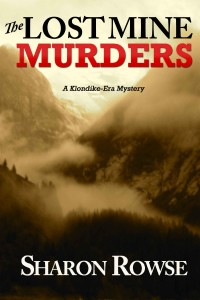 The-Lost-Mine-Murders-eBkCover-2014